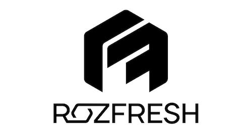 RozSesh 001 (May 21)