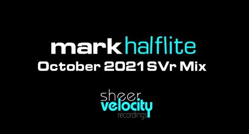 October 2021 SVr Mix