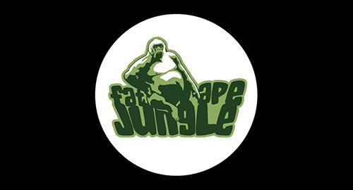 DJ L.A.B. – Jungle Mix [Sept.2019]