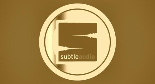 Code - Subtle Audio Show # Jungletrain [12.01.2020]