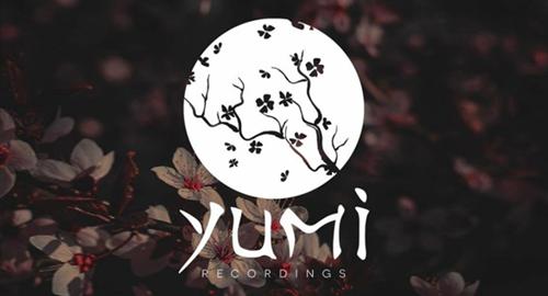 Duoscience - 100% Yumi Recordings Mix [May.2020]