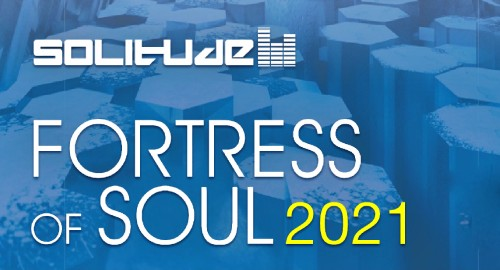 Fortress Of Soul 2021 Vol.4
