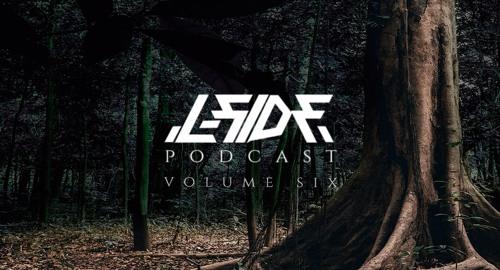 L-Side Podcast Vol.6 S01E06 [Nov.2019]
