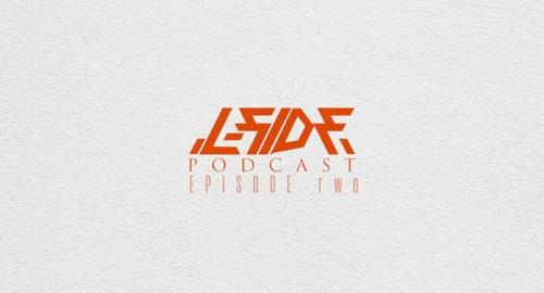 L-Side Podcast Vol.2 S02E02 [March.2020]