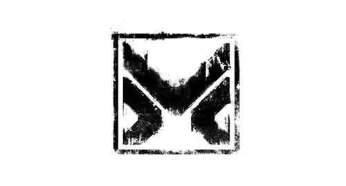 Darkstep Warrior - MethLab Radio #057 [27.05.2016]