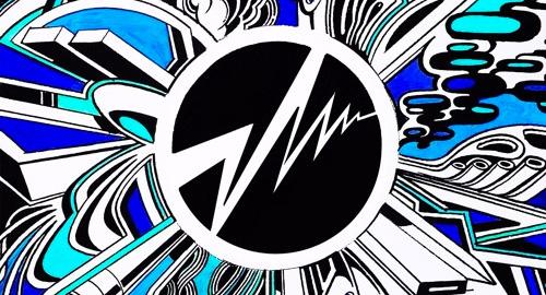 Slider - Vibration Sessions # Bassdrive [Jan.2016]