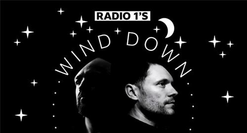 Zero T & Steo - Wind Down # BBC Radio 1 [31.10.2020]
