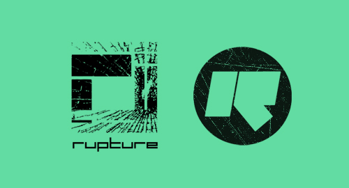 Double O & Amy Dabbs - Rupture # Rinse FM  [14.04.2021]