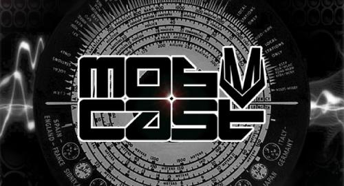 Mob Tactics - Mobcast S04E07 [June.2021]