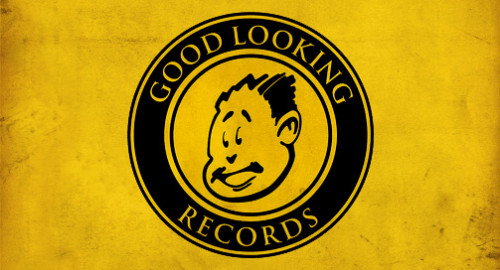 LTJ Bukem - Mix from 92 - 96 drum & bass [Feb.2000]