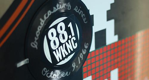 Proto J - LTJ Bukem Tribute Mix # WKNC 88.1 [2006]