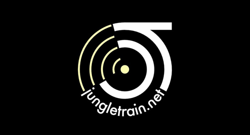 Kyam - Live on Jungletrain [11.10.2021]