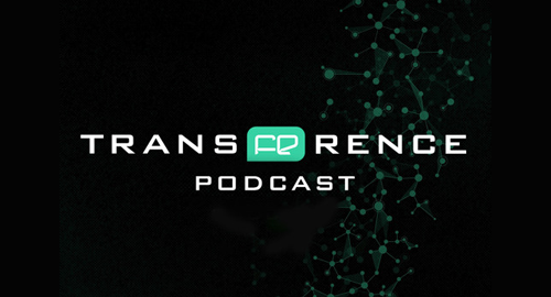 Future Engineers - Transference Podcast #2 [Dec.2018]
