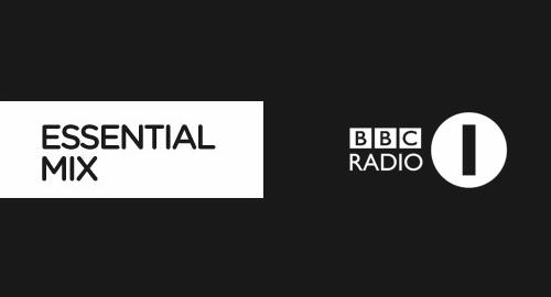 Ed Rush & Optical - Essential Mix # BBC Radio 1 [July.1999]