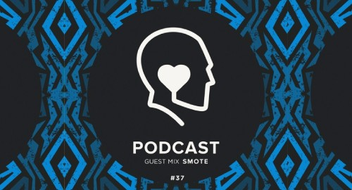 Elementrix & Smote - Warm Ears Podcast #37 [May.2021]