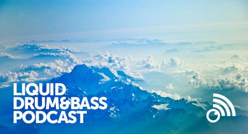 Anthony Kasper - Fokuz Recordings Podcast #83 [Feb.2021]