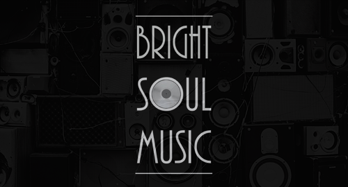 Bensimilia - In The Mix 4 Bright Soul Music [Jan.2018]