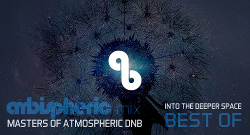 Ambispheric - Into The Deeper Space [Oct.2016]