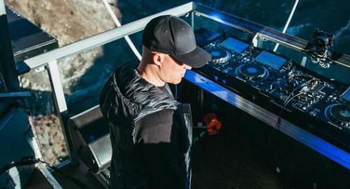 A.M.C - Liquid Classics DJ Set # UKF On Air [August.2021]
