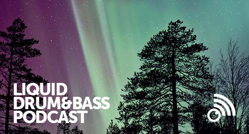 Fokuz Podcast 85 - Rezilient Guest Mix [April.2021]