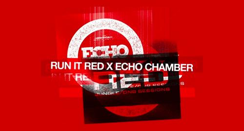 LQ - Run It Red - Podcast #25 [Feb.2021]