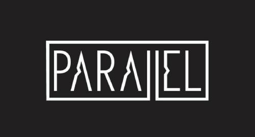 Balistics - Parallel Mix Series #005 [Aug.2021]