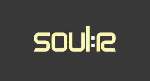 DJ Ren - SOUL:R Essentials [Aug.2017]