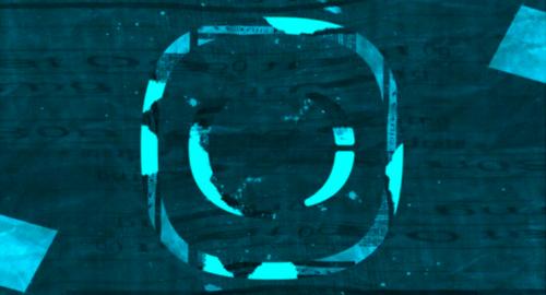 Motiv - Hit & Run X Critical Promo [March.2020]
