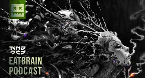 MNDSCP - EATBRAIN Podcast #129 [Feb.2021]