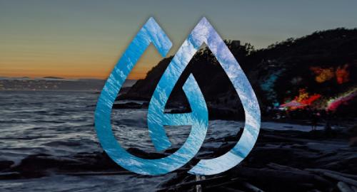 Akela - Hydration Mix Series No.56 [Oct.2021]