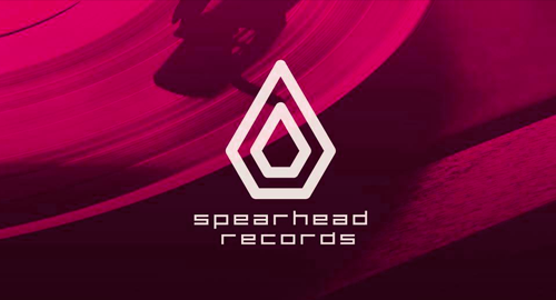 BCee - Spearhead Podcast [Jan.2019]