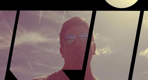 DJ Randall, Joe Trex - Rinse FM [28.08.2018]