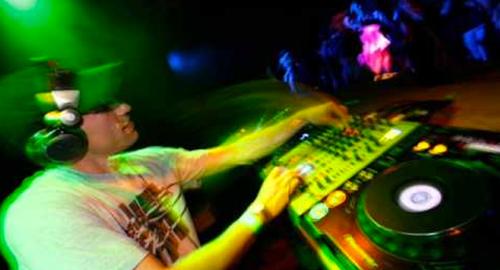 Dose - Studio Mix [May.2010]