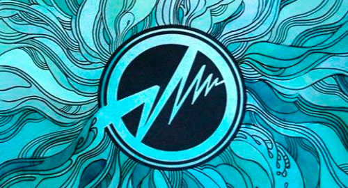 Slider - Vibration Sessions # Bassdrive [Oct.2020]