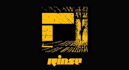 Double O & Mantra - Rupture # Rinse FM [10.06.2020]