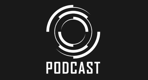 V O E - Blackout Podcast #103 [May.2021]