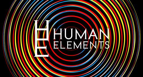 Makoto & Velocity - Human Elements Podcast #45 [June.2017]