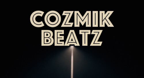 Essef - Cozmik Beatz Vol.10 [April.2018]