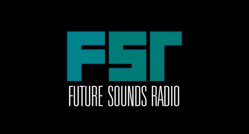 Roca Radio April 2021 Edition