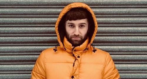 Dom Whiting - Drum and Bass Mix # BBC Radio 1 [Oct.2021]