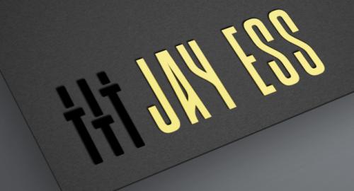Nervous Twitch Radio Presents: Jay Ess- Blues & Basslines Mix 2021