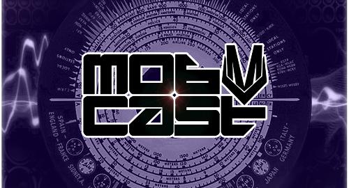 Mob Tactics - Mobcast S04E06 [June.2021]
