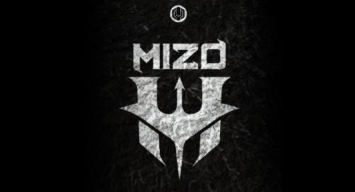 Darkcast vol.9 [MIZO] by P0RNZ