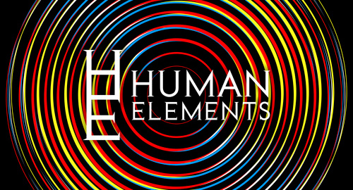 Makoto & Velocity - Human Elements Podcast #42 [March.2017]