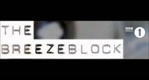 Dillinja - Live at Breezeblock # BBC Radio 1 [Oct.2004]
