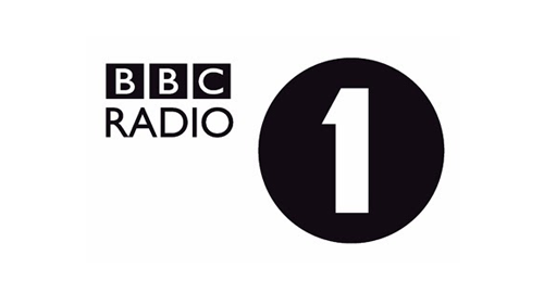Break - BBC Radio 1 Guest Mix # Rene LaVice Show [06.11.2018]