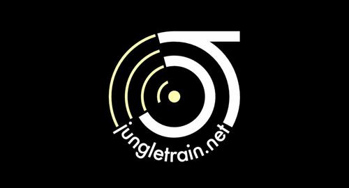 Kyam - Live on Jungletrain [12.04.2021]