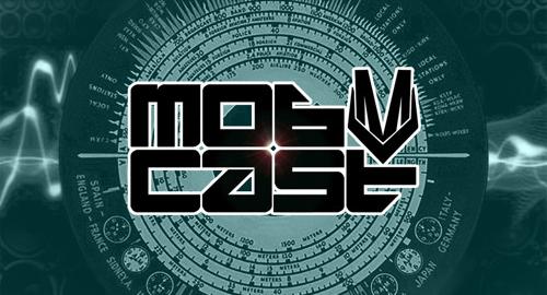 Mob Tactics - Mobcast S04E08 [Sept.2021]