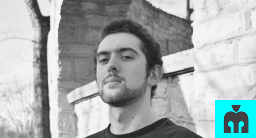 MeditDnB Sessions Episode 207 'Exclusive Guest Mix By Soulfil' @BlackDuckRadio (12 - 04 - 2021)