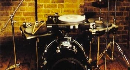 DJ Trax - Catch A Groove 162 (Live on Jungletrain 10.03.21)